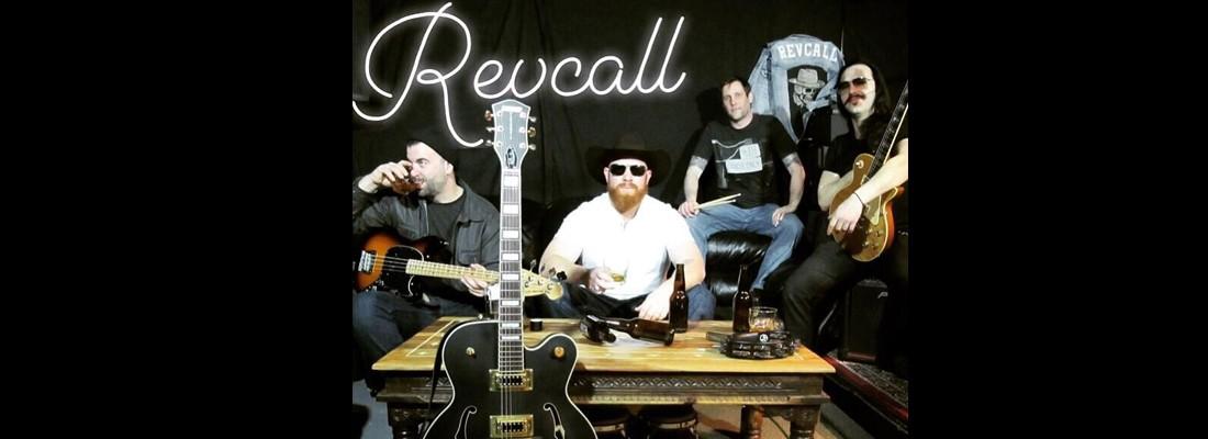 Revcall