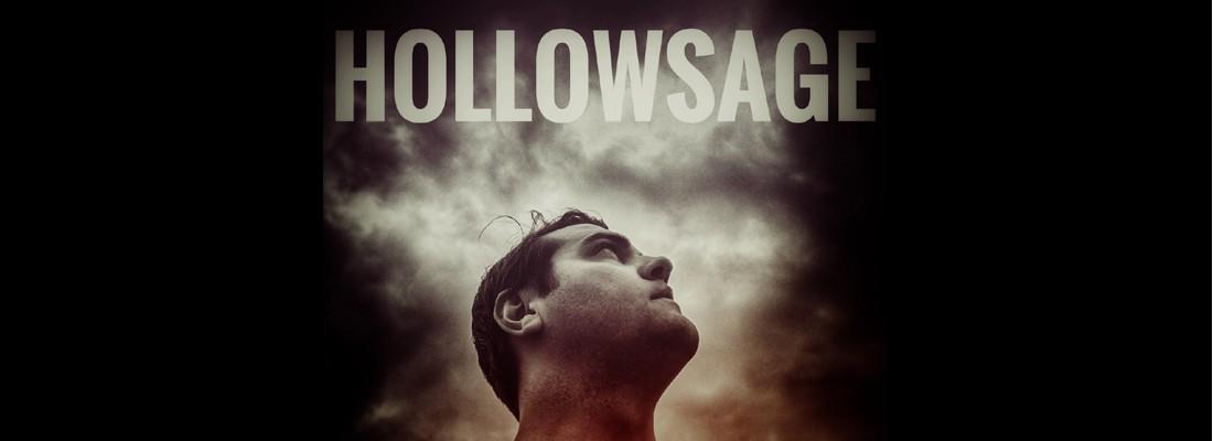 Hollowsage
